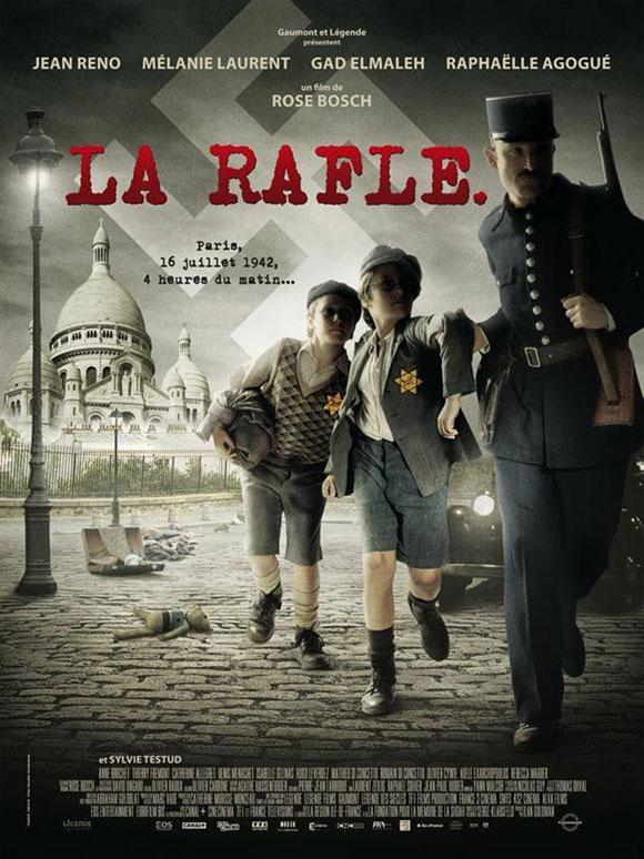 http://media.paperblog.fr/i/284/2846521/rafle-L-1.jpeg