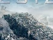2012 Blu-ray approche...