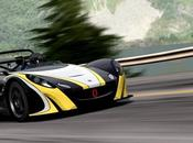 Pack AUTOWEEK FORZA test!!!