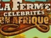 Ferme Célébrités Afrique dans quotidienne soir vendredi février 2010