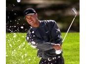 Tiger Woods: suis sincèrement désolé