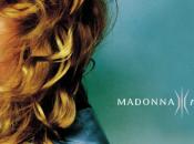 Influence: Stop Encore Madonna Light