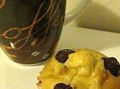 ~Muffins grain café~