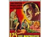 montmartre (1959)