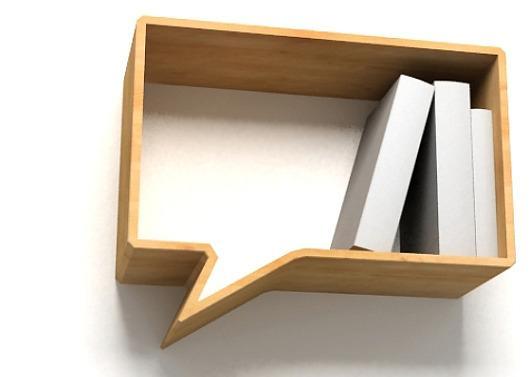 top 10 des bd pour votre biblioth que ikea paperblog. Black Bedroom Furniture Sets. Home Design Ideas