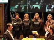 Echecs Linares ronde Live