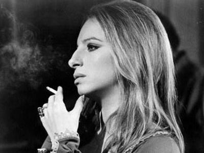 coiffure femme long nez