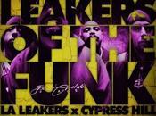 Leakers Presents: Cypress Hill Funk (Mixtape)
