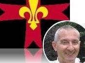 Nouveau Conseiller religieux pour Scouts d'Europe