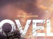LOVELY BONES, film Peter JACKSON
