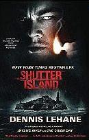 Lehane Dennis - Shutter Island Shutter-island-livre-L-1