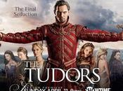 Tudors poster saison