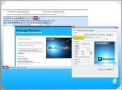 pratique Comment renseigner texte alternatif images d'un emailing