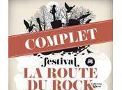 mission accomplie pour Route Rock collection hiver 2010