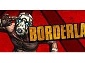 Borderlands Nouveau aujourd'hui et...