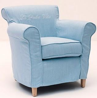 fauteuil chambre bb cool chauffeuse pouf kit petit salon fauteuil et banquettes crche with. Black Bedroom Furniture Sets. Home Design Ideas