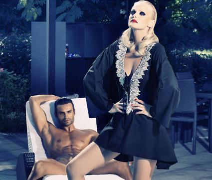 http://media.paperblog.fr/i/286/2861561/vicedomini-luxury-campagne-hautement-sensuell-L-1.jpeg