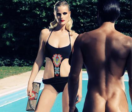 http://media.paperblog.fr/i/286/2861561/vicedomini-luxury-campagne-hautement-sensuell-L-3.jpeg
