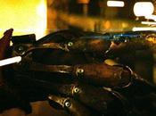 Griffes Nuit retour Freddy Kruger bande annonce ENFIN