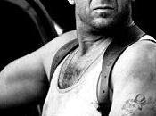 Bruce Willis revient pour Hard
