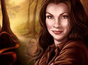"""Twilight Unbound Stephenie Meyer story""nouvelle version!"