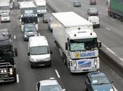 Logistique transport derniers kilomètres sont plus chers