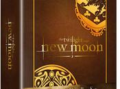 """détail photos coffret Scandinave """"New Moon"""""""