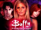 final Lost similaire celui Buffy contre vampires