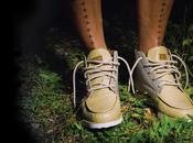 Ransom footwear adidas originals 2010 collection matte ballistic nylon leather creek