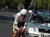 Vuelta Andalucía, étape 4=Alex Rasmussen -Général=Michael Rogers