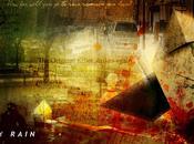 "[Achat]""Heavy Rain""Edition collector"