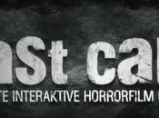 Last Call 13th Street