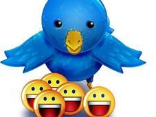 Yahoo! Tweeter l'alliance