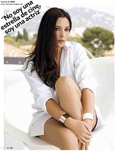 monica-bellucci-in-max-magazine-04
