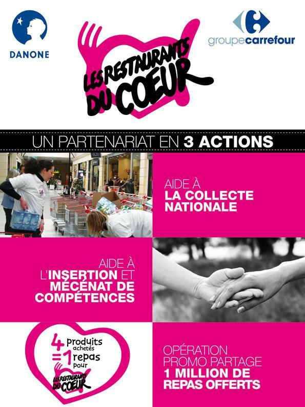 http://media.paperblog.fr/i/287/2874088/restos-coeur-L-1.jpeg