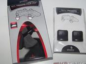 [achat] real triggers pour