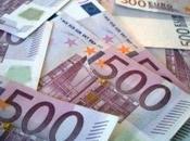 acteurs français mieux payés
