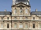 Louvre, palais musée