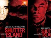 Shutter Island parabole Cinéma.