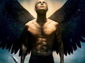 Légion zombis sont anges… quoi que…