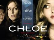 Critique avant-première Chloe (par Jango)