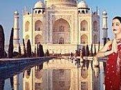 tourisme Inde