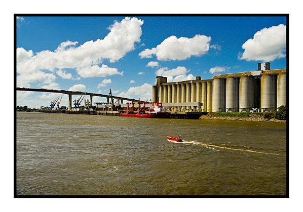 Pont-de-Chevire-Nantes-Blog-expressions.jpg