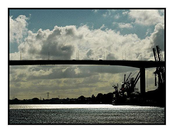 Pont-de-Chevire-Nantes-Blog-expressions-2.jpg