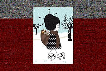 madame mo ou la po sie du graphisme japonais voir. Black Bedroom Furniture Sets. Home Design Ideas