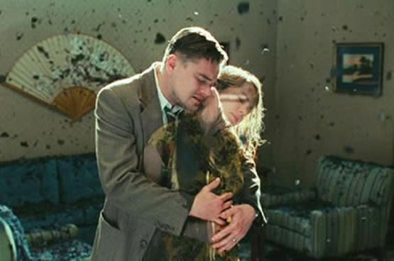 shutter island 2 essay Shutter island is a thriller based on the novel written by dennis lehane the story happens in the 1960s, set in the shutter island, where there is a mental hospital called ashecliff, which is used to imprison the most terrible criminally insane.