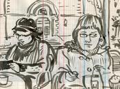 26th world wide sketchcrawl