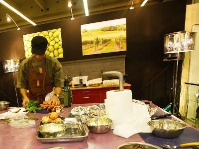 Salon de l 39 agriculture 2010 c 39 est parti d couvrir for Salon porte de versailles aujourd hui