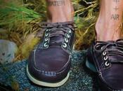 Ransom footwear adidas originals 2010 collection bluff (calfskin leather)