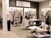 Somewhere ouvre première boutique femmes!